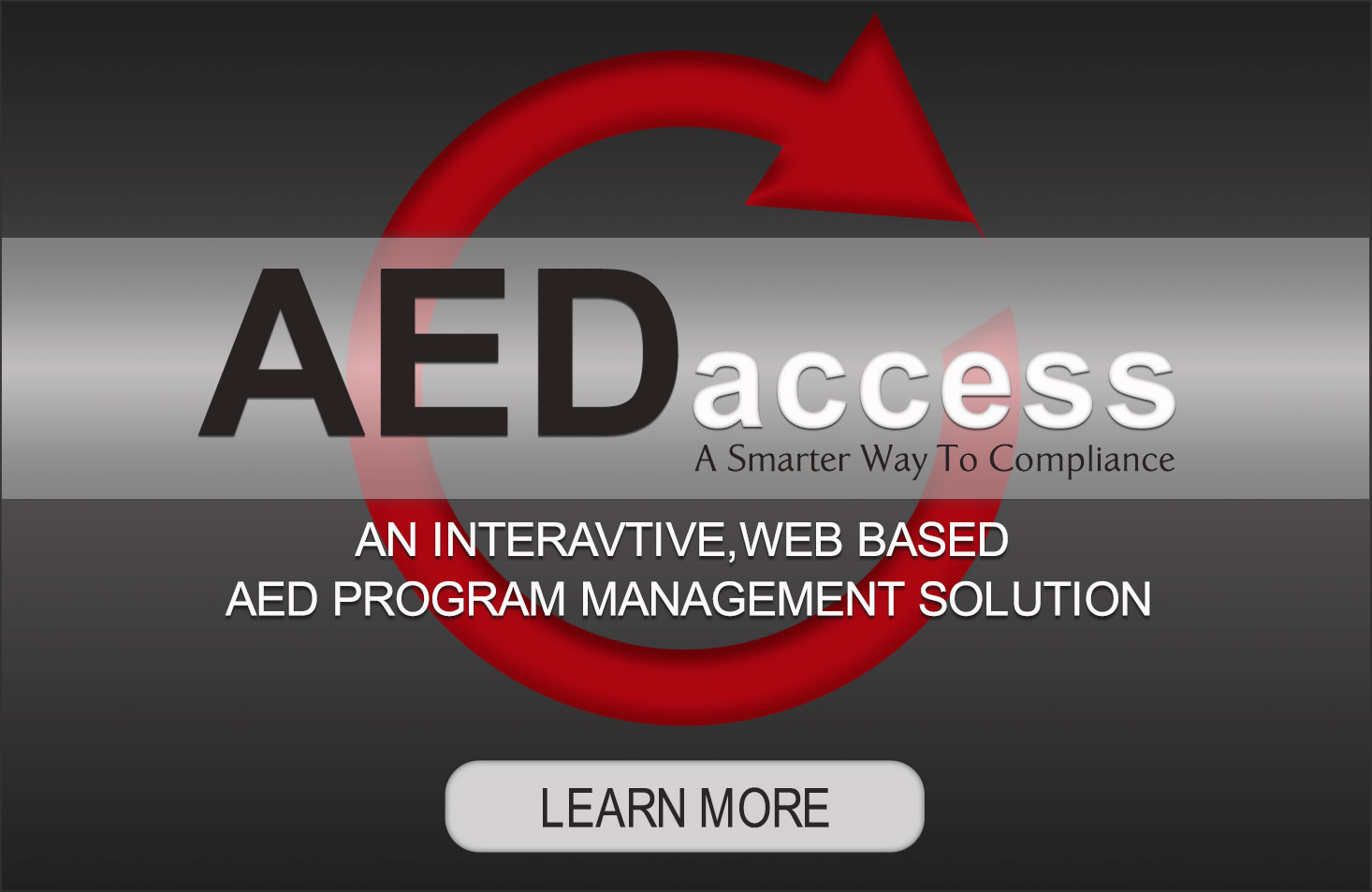 AEDAccess LearnMore