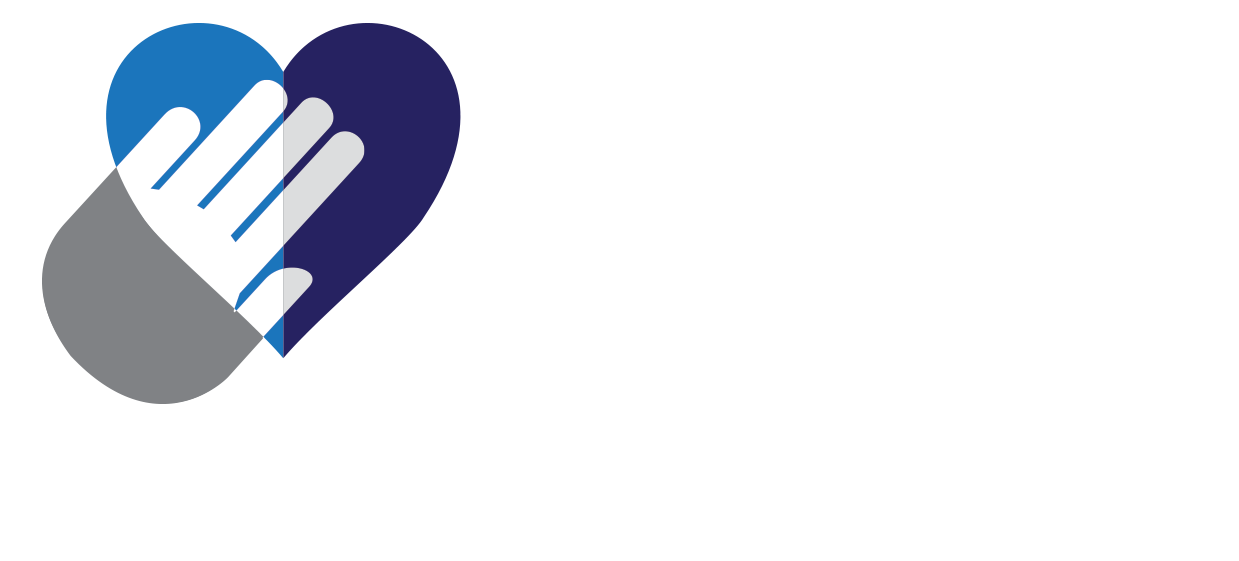 Devices For Life AED Logo web